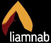 liamnab - Vision einer genügsamen Bank
